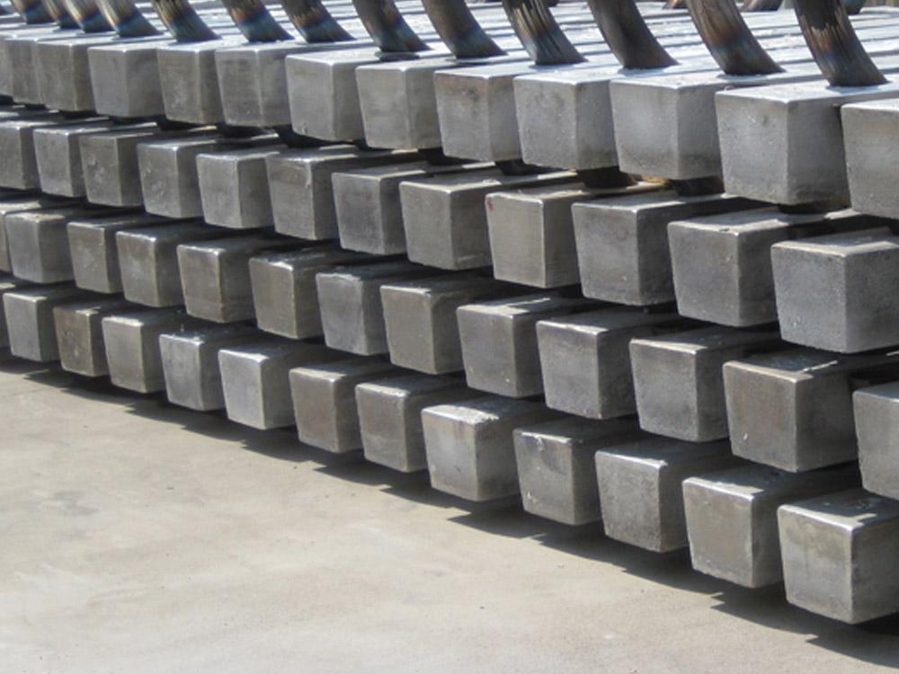 aluminyum-anot ankara